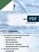 java-servlets-110317050338-phpapp01(1).pdf