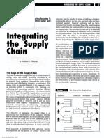 Integrating SC (stevens1989).pdf