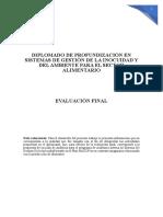 Fase 5. Evaluaciòn Final 219009 -4 (2)