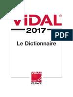 364186495-Vidal-2017-Le-Dictionnaire.pdf
