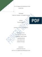 276730990-PROYECTO-PSICOMOTRICIDAD