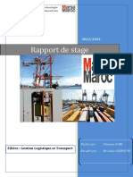 225851126 Copie de Rapport de Stage