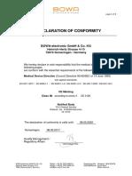 EC_DoC_PGr_14.1__20170308__EN (1).pdf