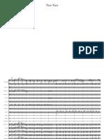 Tico_Tico_for_Orchestra_and_Accordion_solo.pdf