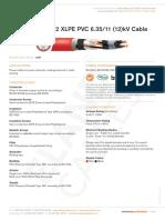 bs-6622-xlpe-pvc-6-3511-12-kv-cable
