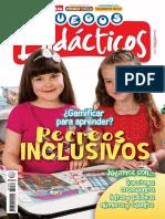 018_jdp_arg_revista