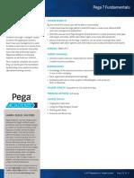 Pega-7-Fundamentals-Datasheet.pdf