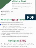SpringCloudPart1.pdf