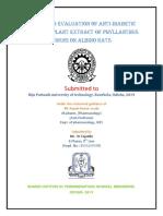 TAJU FRONT PDF.pdf