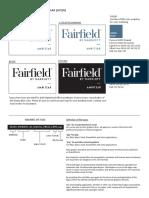 ATQFI Spec Sheet