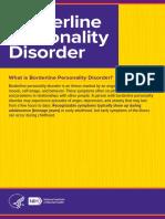 Borderlinepersonalitydis 508 Qf 17 4928 156499