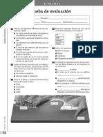256178531-2-El-Relieve-Examen.pdf
