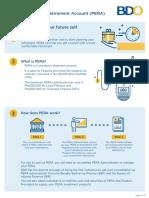 flyer_PERA_infographics_FA.pdf