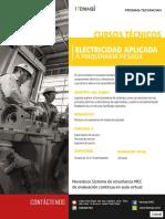 ELECTRICIDAD-APLICADA-A-MAQUINARIA-PESADA.pdf