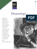 La Gaceta del FCE Oct 2008.pdf