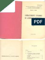 Combattimenti Episodici Ed Azioni Di Guerriglia - 1942, Regio Esercito