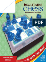 SolChess-3400-IN03