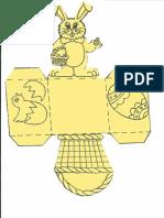 Cos cu iepuras.pdf