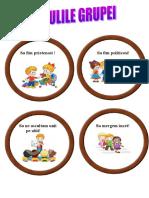 Regulile grupei_Imagini.pdf