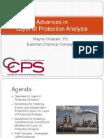 20140129-chastainw-advancesinlayerofprotectionanalysis.pdf