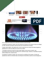 Vazamento de Gás_ Por Que é Tão Perigoso e Como Você Pode Evitá-lo