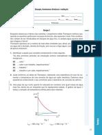 Energia e trabalho.pdf