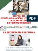 1.- STRES LABORAL.pdf