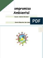 Compromiso Ambiental17 Bis.doc