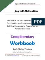 Mastering Sel-motivation Workbook 1st Editionpdf[1]