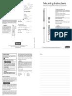 Mounting Instruction FGK-115.pdf
