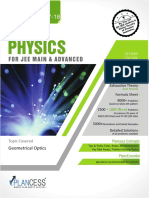 12th Physics by Plancess