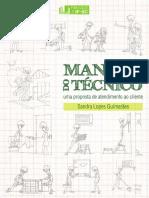 manualdotecnicoemrefrigeracao-150630100412-lva1-app6892.pdf