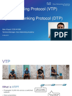 VTP and DTP.pptx