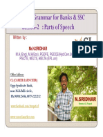 Class 2-  Parts of Speech.pdf