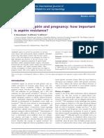 low dose aspirin and pregnancy.pdf