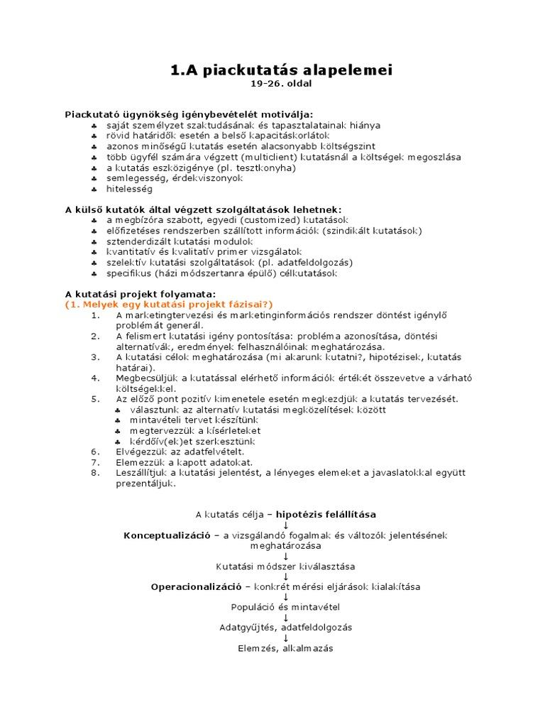 Kutatási módszerek vizuális funkció - powerpointakademia.hu