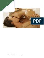 251618314-Ejaculation-Expert.pdf
