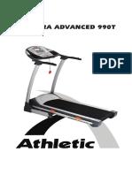 manual-athletic-esteira-advanced-990T.pdf