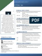 Curriculum Vitae Satya Muslimah.pdf
