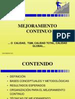 Mejoramiento_Continuo