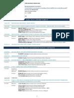 Agenda_DAVOS-KOP_2018.pdf