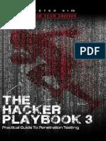 [Peter_Kim]_The_Hacker_Playbook_3__Practical_Guide.epub