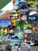 4a-md-geografia-vol115.pdf