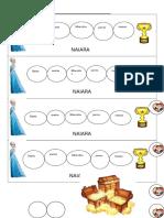 #Fichas de conducta Naiara.doc