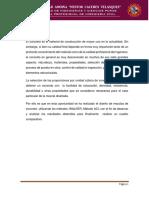 LABORATORIO N° 8 DISEÑO DE MEZCLAS DE CONCRETO - copia