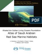 Red Sea Atlas English