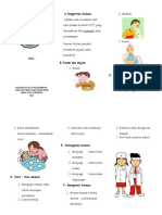 Leaflet-Febris.pdf