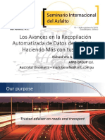 2 Mg Los Avances en La Recopilacion Automatizada de Datos de La Grieta - Haciendo Mas Con Tus Datos