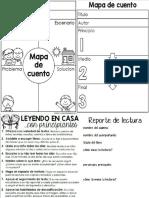 PartesDelCuentoMEEP.pdf