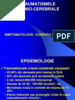 Legea_215_din_2001